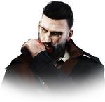[PC] Epic - Vampyr $14.99 US (~ $23.59 AUD) - Epic Store / UPlay - Assassin's Creed Origins $22.49 AUD - Ubi Store
