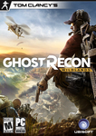[PC] Epic - Ghost Recon Wildlands $22.47/Zombie Army 4: Dead War $24.99/Farming Simulator 19 $8.41 - Epic Store