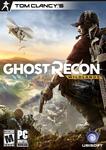 [PC] Epic - Ghost Recon Wildlands $22.47/Zombie Army 4: Dead War $24.99/Farming Simulator 19 $8.41 - Epic Store
