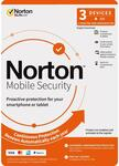 Norton Mobile Security (3 Devices - 12 Month) $18.05 + Bonus $20 Cashback @ JB Hi-Fi