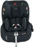 Britax Safe N Sound Millenia+ 0-4 YO $499 @ Baby Bunting