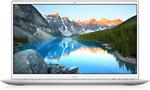 Dell New Inspiron 15 5505 Laptop AMD Ryzen 5 4500U 8GB RAM 512GB SSD $839.20 Delivered @ Dell eBay