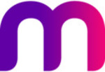 MYOB: 50% off for 12 Months (Bunnings Powerpass Customers Only)