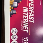 TPG Fibre To The Building 3 Months Free (Available to TPG FTTB Locations Only) @ TPG Internet