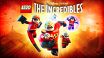 [Switch] Lego The Incredibles $29.68/Lego City Undercover $26.98/Lego Jurassic World $29.97/Abzu $21 - Nintendo eShop