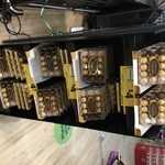 [NSW] Ferrero Rocher 15 Piece Box $4 (Was $13.50) @ Woolworths Dural (in-Store Only)