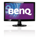 BenQ GL2440HM LED LCD Monitor $170.05 HDMI and Speaker from OW (Price Match from Centrecom)