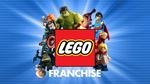 [PC] Steam-LEGO sale e.g. Avengers|Batman games|Hobbit|LOTR|Harry Potter $7.23 each/Super Villains|Undercover $14.23 each-Steam