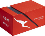 Royal Australian Mint Qantas Centenary Coin Set $140 (Was $180) + Delivery @ Mint Coin Shop