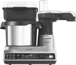 Kenwood CCL450SI Multi Smart Thermo Cooker $399 (Free Pick up in Store) @ The Good Guys / The Good Guys eBay