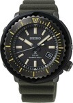 Seiko Prospex Solar SNE543J $299 Express Delivered @ Starbuy