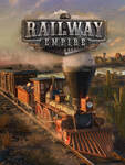 [PC] Epic - Free - Railway Empire and Where The Water Tastes Like Wine - Epic Store