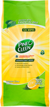 Pine O Cleen Lemon Lime Disinfectant Wipes - 960 Wipes (120 x 8 Packs) $19.99 Delivered @ Costco (Membership Required)
