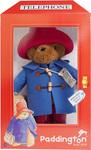 Paddington Bear Limited Edition (60th Anniversary) $34.95 (Was$59.99) Shipped @ Australia Post