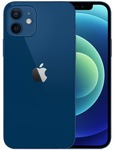 [Kogan First] Apple iPhone 12 (128GB, Blue) $1399 Delivered + Free Kogan Sim 30 Days Expiry (Grey Import) @ Kogan