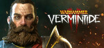 [PC] Steam - Free to play week - Warhammer: Vermintide 2 (to buy on Steam at this time $10.49) - Steam