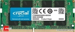 Crucial 16GB DDR4 2666MHz Memory $69.98 + Del (after $5 off) @ ShoppingSquare