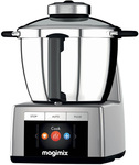 Magimix Cook Expert Multifunction Cooking Food Processor $1839.20 ($1729 with 6% Gift Cards) at Myer