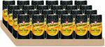 Schweppes 24pk: Tonic Water/Soda/Lemonade/Dry Ginger Ale/Natural $15 & Schweppes Bright Tonic $24 + Delivery ($0 Prime) @ Amazon