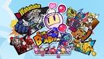 [PC] Steam - Super Bomberman R $9.99 (w HB Choice $7.99)/MGS V: GROUND ZEROES $1.99 (w HB Choice $1.59) - Humble Bundle