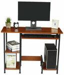 Douxlife DL-OD04 Computer Laptop Desk US$52.99 (~A$69.07) AU Stock Delivered @ Banggood