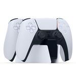 PlayStation5 Dualsense Charging Station $49 Delivered @ Target