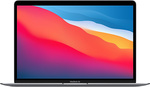 [Refurb] Certified M1 MacBook Air 8c/7c CPU/GPU 256GB/8GB $1359; 8c/8c 512GB/8GB $1679, 512GB/16GB $1929, 1TB/16GB $2189 @ Apple
