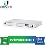 [Afterpay] Ubiquiti Unifi Dream Machine Pro $496, Ubiquiti Unifi Dream Machine $375.20 Delivered @ Wireless1 eBay