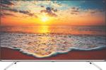 "Hisense S8 43"" 4K UHD TV + $1 Item - $450 C&C/+ Delivery @ The Good Guys eBay"