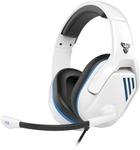 Fantech VALOR MH86 Gaming Headset $39.99 + Free Shipping (RRP $79) @ EZPC Tech via Kogan / Amazon AU / Catch