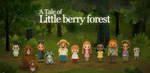 [Android] Free - A Tale of Little Berry Forest 1:Stone of magic/Minerals Guide/Home Workouts Gym Pro - Google Play