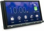 Sony XAV-AX5000 Apple Carplay/Android Auto $529 Delivered @ Bankstown Sound