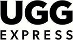 15% off Selected Best Seller UGG Boots, UGG Slippers, Jackets Delivered @ UGG Express