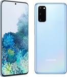 [eBay Plus] Samsung Galaxy S20+ 128GB Cloud Blue $719.20 Delivered @ Microsoft eBay Store