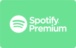Free 4 Months Spotify Premium (New Users) @ Xbox (App & Game Pass Ultimate Required)