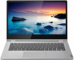 "Lenovo Ideapad 14"" Pentium-6405U, 8GB RAM, 128GB SSD 2 in 1 Device $598 ($300 off) + Delivery @ Harvey Norman"