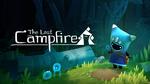 [Switch] The Last Campfire $9 @ Nintendo eShop