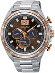 Seiko Prospex SSC664P $299 Delivered (RRP $950) @ StarBuy