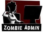 [PC] Free Game - Zombie Admin @ Itch.io