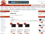 Weekend $5 Postage Cap on SanDisk Products - Extreme SSD 120GB-$129, 240GB-$249, 480GB-$488