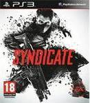 Syndicate PS3 Version - $17.37 AUD Delivered