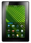 """Blackberry Playbook 7"""" 16GB  $179 , Blackberry 9100 Next G $89.0 +Free Delivery @ Unique Mobiles"""
