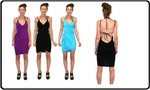 Summer Wrap Dress $19.00 Including Post RRP $39.00