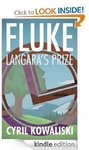 Free Sci-Fi eBook on Amazon: Fluke: Langara's Prize