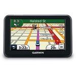 "Garmin Nuvi 40 4.3"" GPS $62.40 Delivered @ JB Hi-Fi"