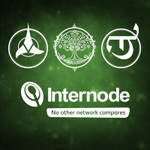 $100 off a NEW Internode Plan (Eligible 24-Month Naked, DSL Broadband or NBN Plan)
