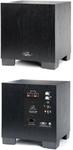 Martin Logan Dynamo 300 Sub Woofer - Audiophile Brand - $199 Click & Collect