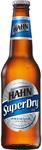 Dan Murphys - Hahn Superdry 24 Slab $38.40 + Free Peroni Nastro Azzurro 700ml