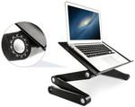KOGAN Adjustable Laptop n Tablet Stand $29 Free Shipping
