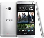 HTC One 32GB Silver $548, LG G2 32GB White $517 @ DickSmith